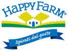 HAPPYFARM