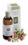 Acqua Aromatica di Camomilla 200ml