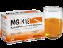 MGK Vis Magnesio - Potassio 14 buste