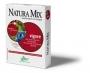 Natura Mix Vigore 10 Flaconcini