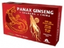 Panax Ginseng Fiale